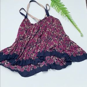 Free People FP One Living Large